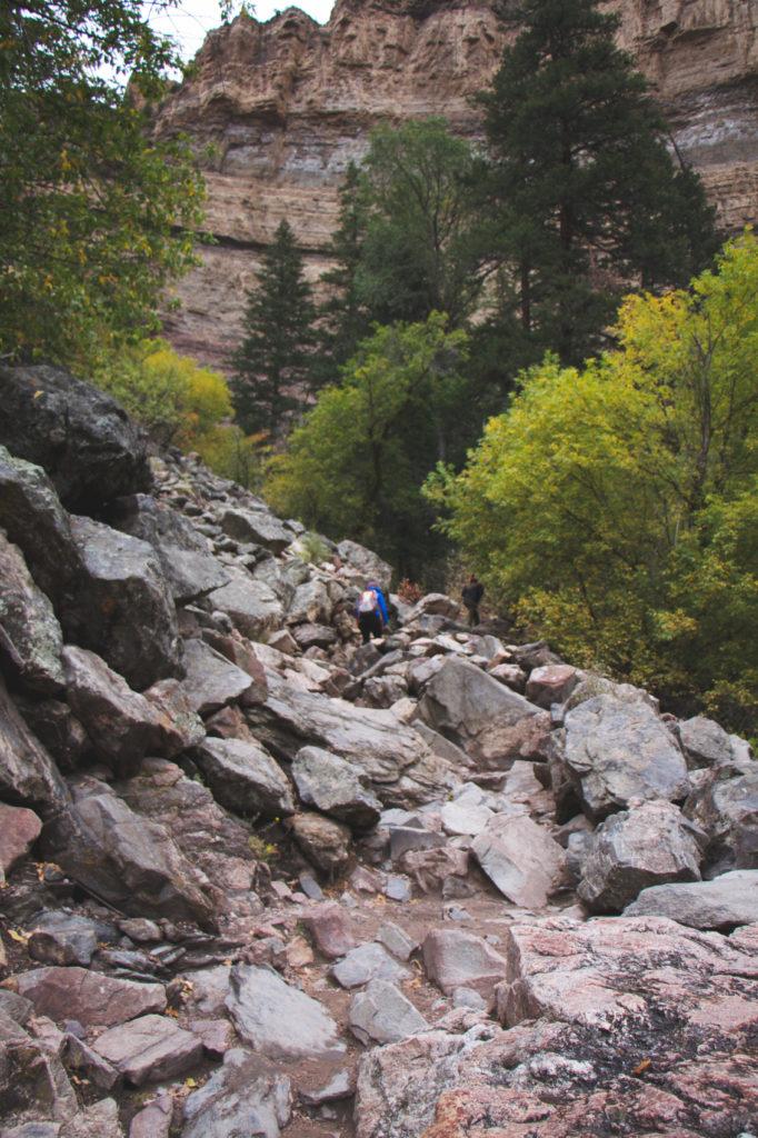 hanging-lake-trail-2-of-24