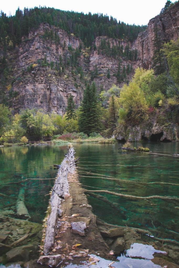 hanging-lake-trail-20-of-24