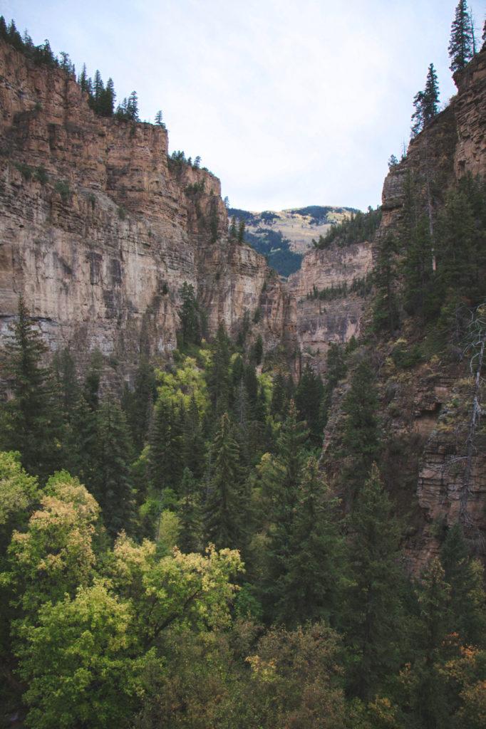 hanging-lake-trail-23-of-24
