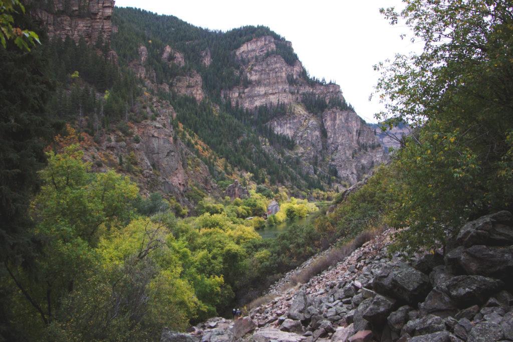 hanging-lake-trail-24-of-24
