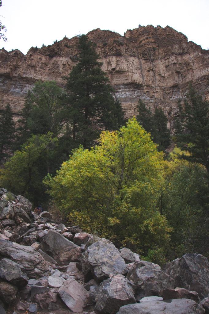 hanging-lake-trail-4-of-24