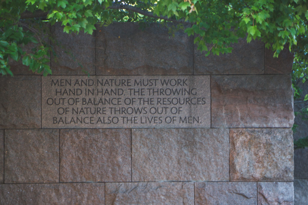 washington-dc-monuments-memorials-10-of-45