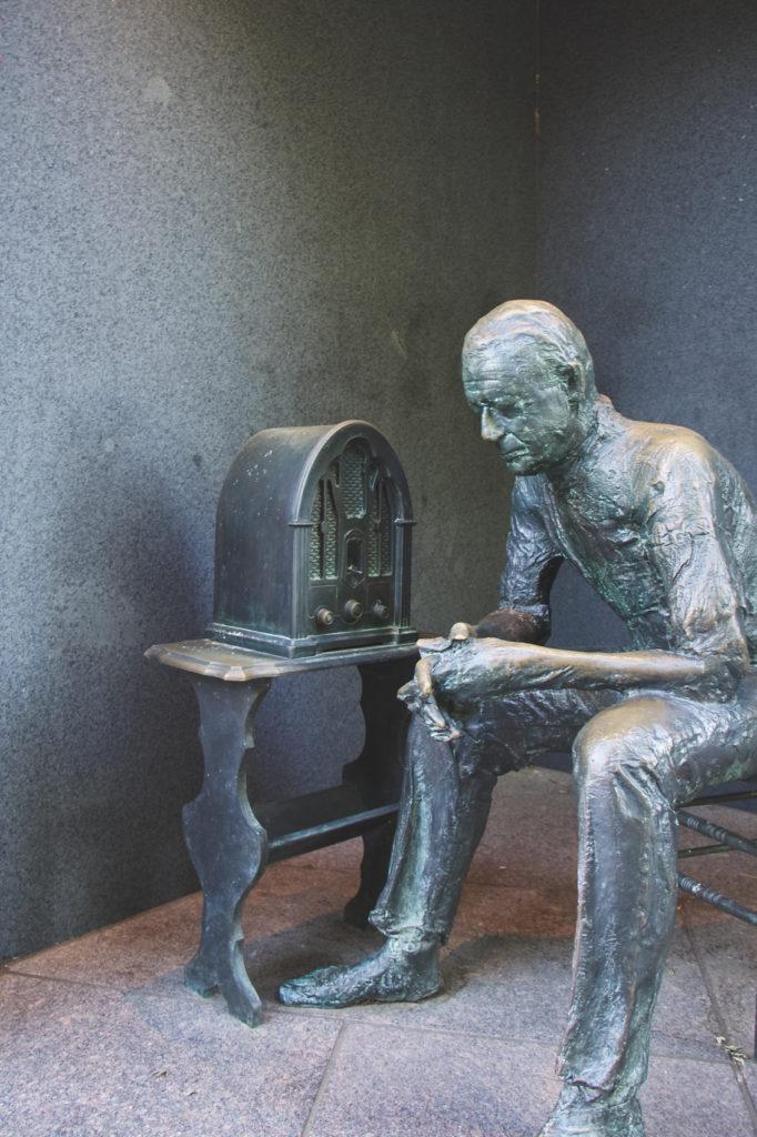 washington-dc-monuments-memorials-11-of-45