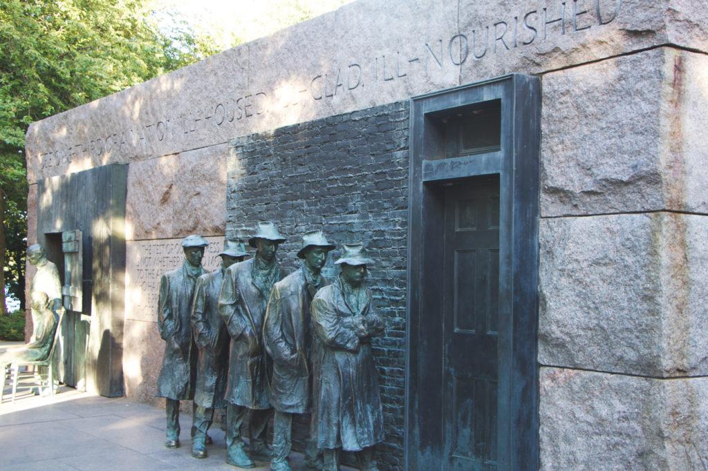 washington-dc-monuments-memorials-12-of-45