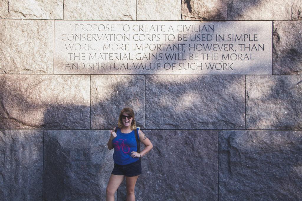 washington-dc-monuments-memorials-14-of-45