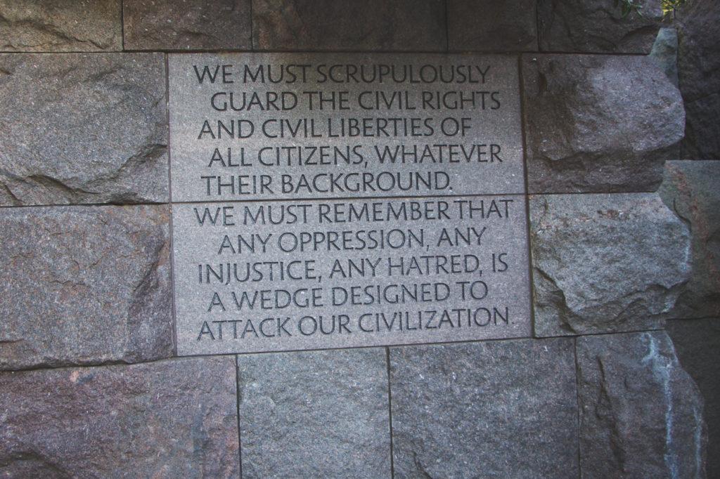 washington-dc-monuments-memorials-15-of-45