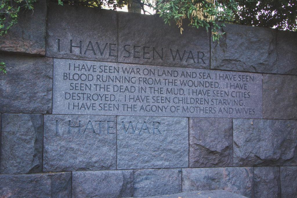 washington-dc-monuments-memorials-16-of-45