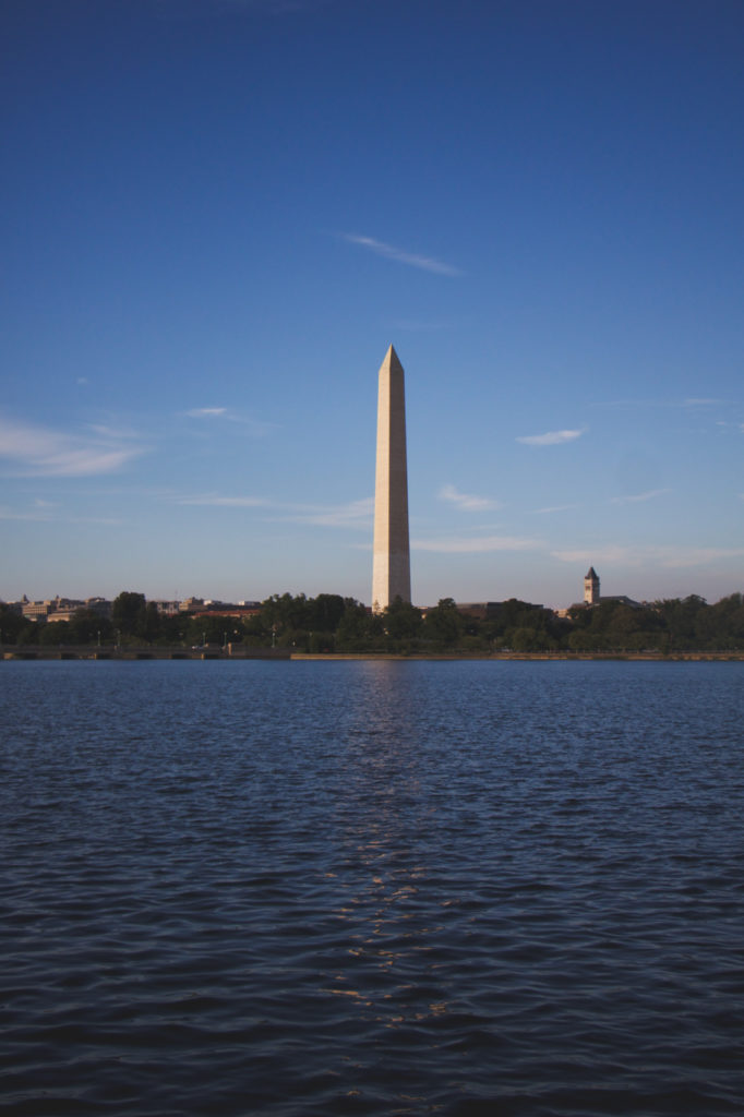 washington-dc-monuments-memorials-19-of-45