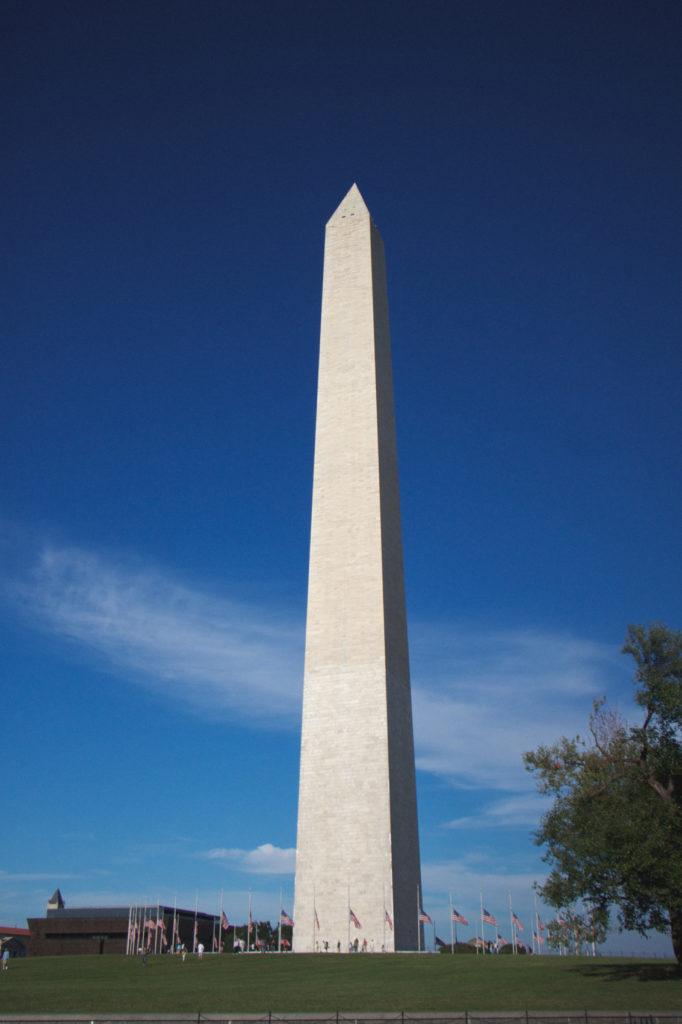 washington-dc-monuments-memorials-2-of-45