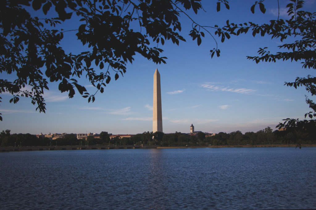 washington-dc-monuments-memorials-21-of-45