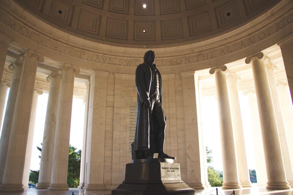 washington-dc-monuments-memorials-22-of-45