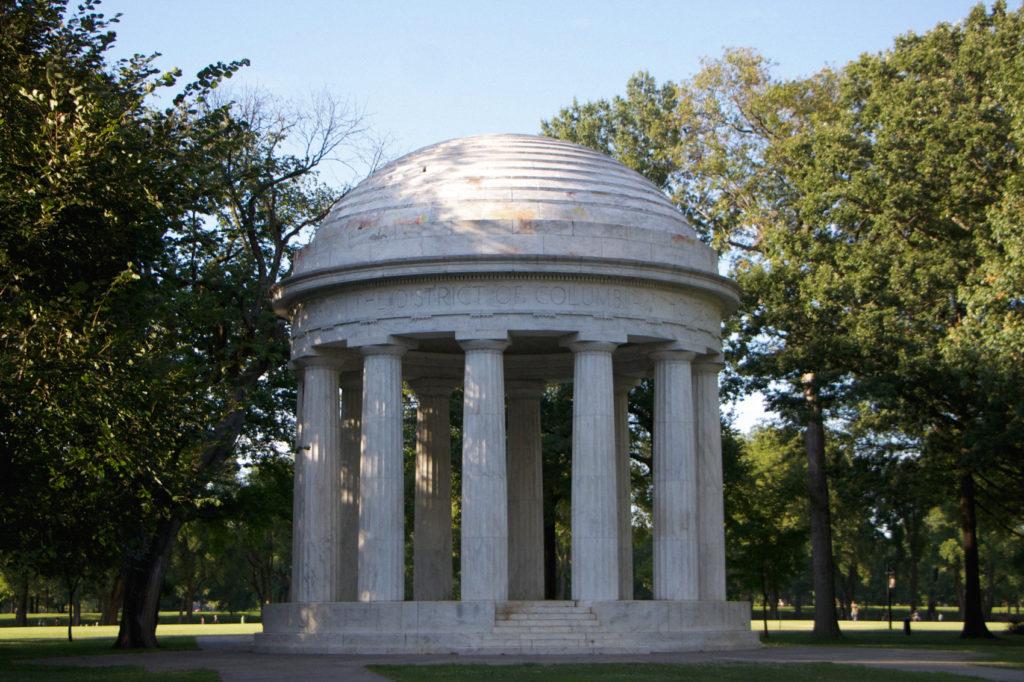 washington-dc-monuments-memorials-3-of-45