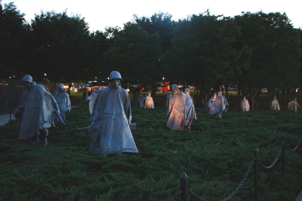 washington-dc-monuments-memorials-30-of-45