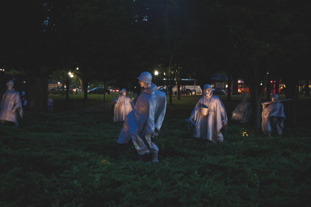 washington-dc-monuments-memorials-31-of-45