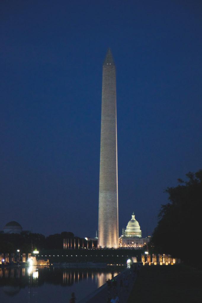 washington-dc-monuments-memorials-32-of-45