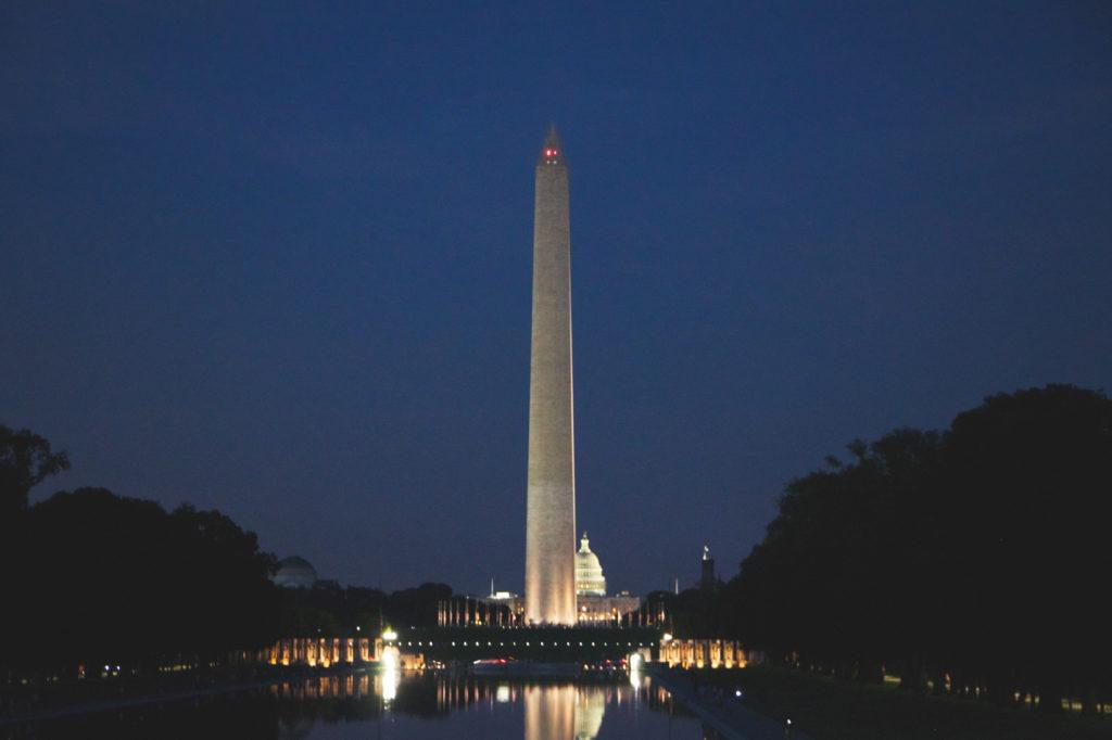 washington-dc-monuments-memorials-33-of-45