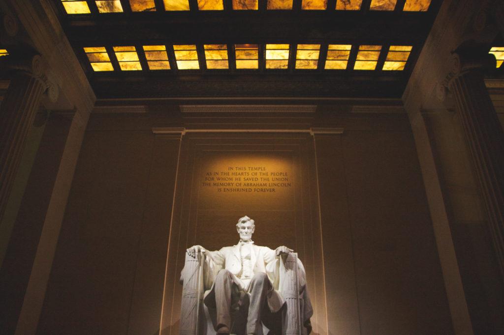 washington-dc-monuments-memorials-35-of-45