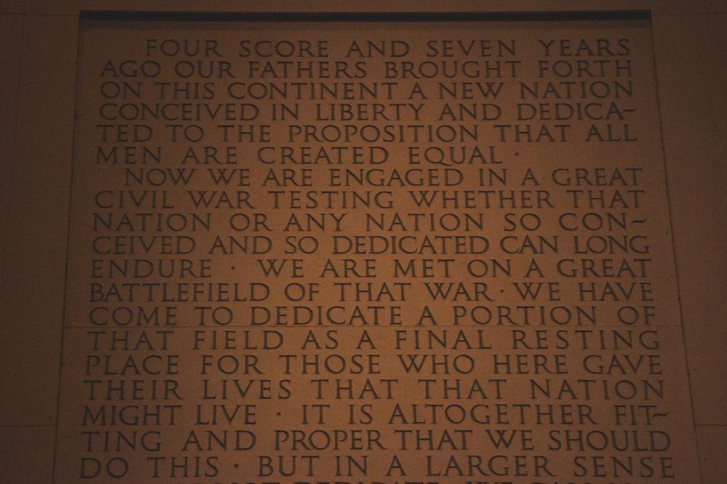washington-dc-monuments-memorials-36-of-45