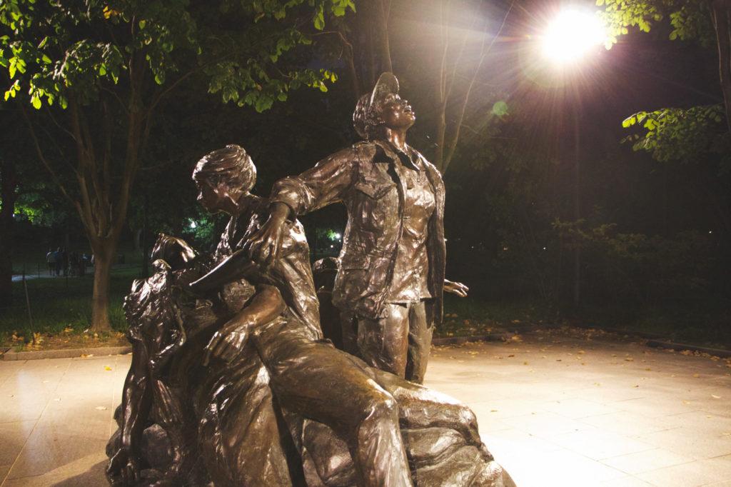 washington-dc-monuments-memorials-37-of-45