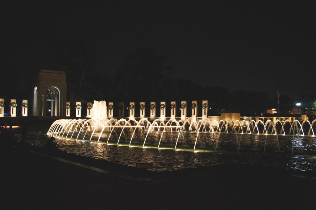 washington-dc-monuments-memorials-40-of-45