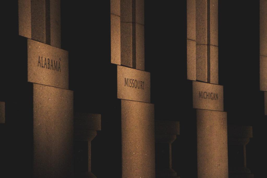 washington-dc-monuments-memorials-42-of-45