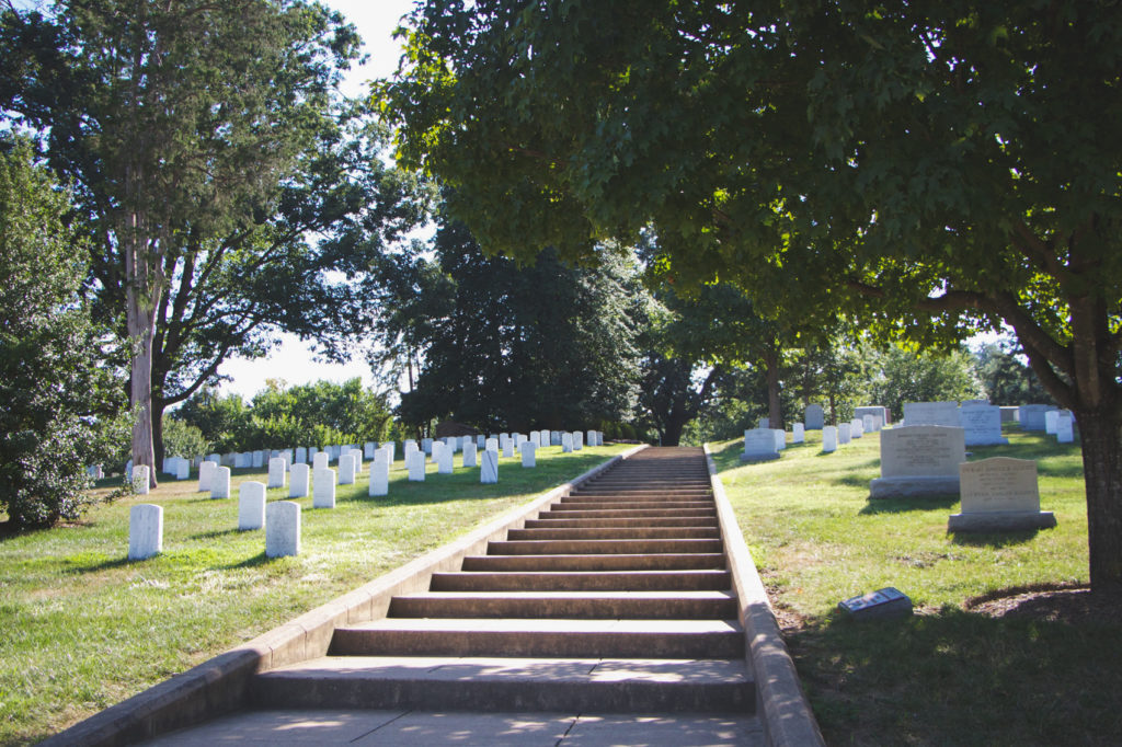 washington-dc-monuments-memorials-43-of-45