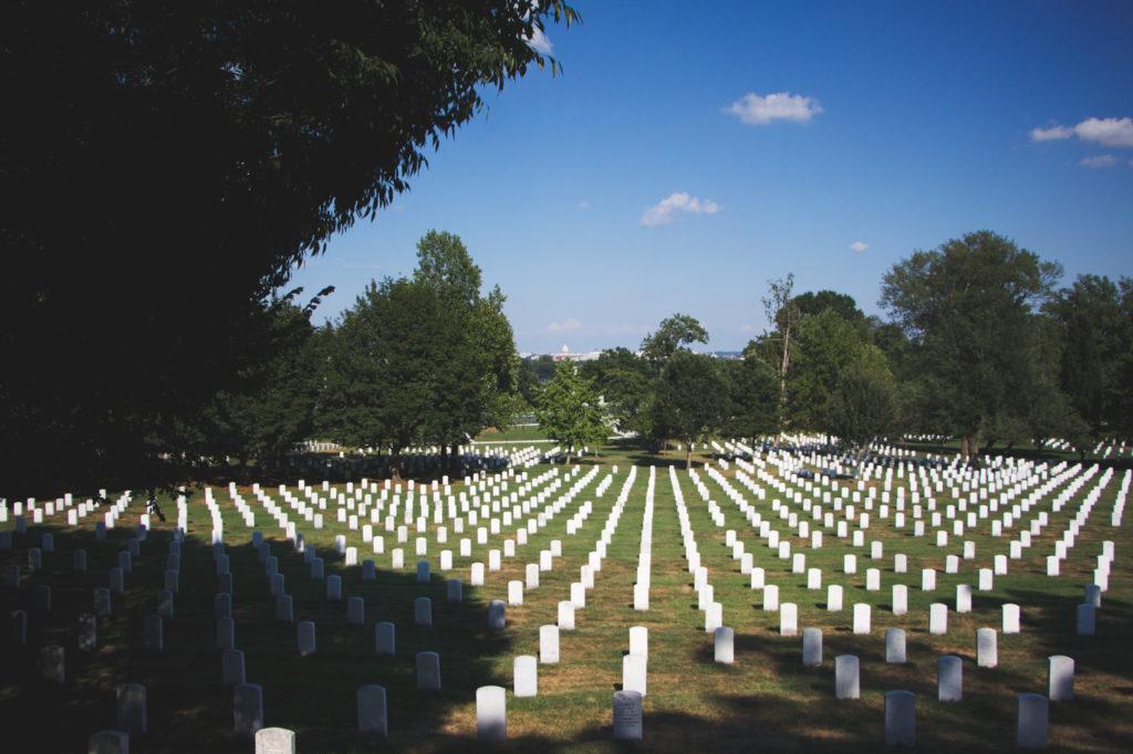 washington-dc-monuments-memorials-44-of-45