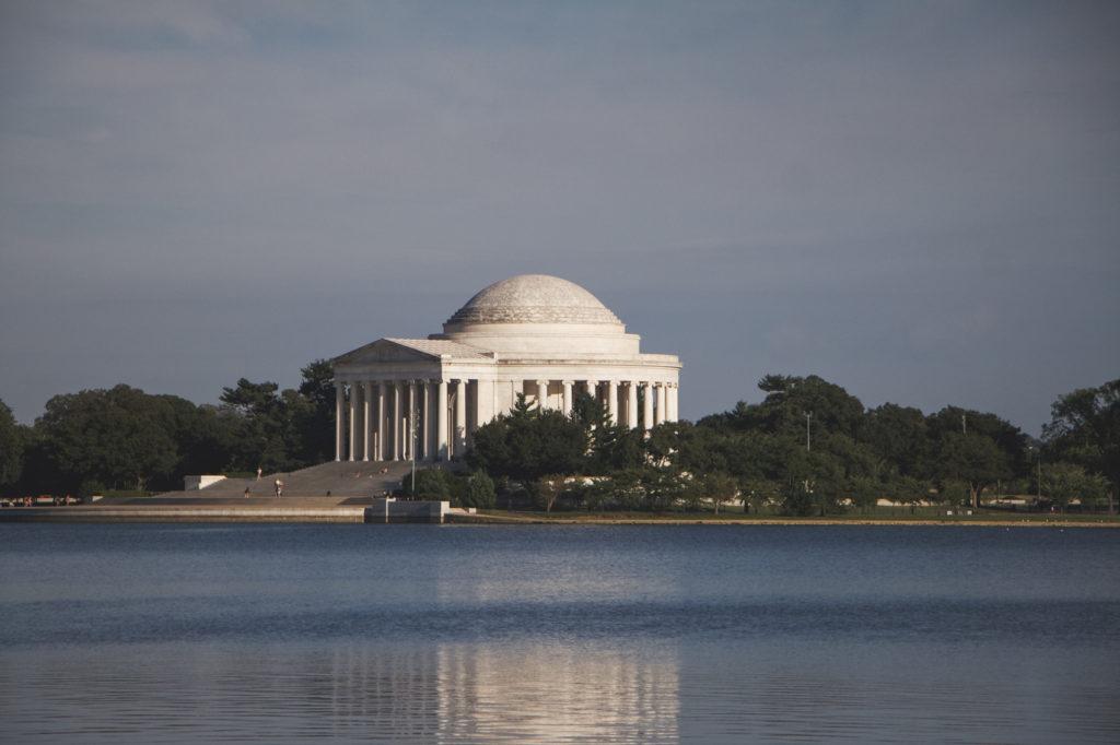 washington-dc-monuments-memorials-6-of-45