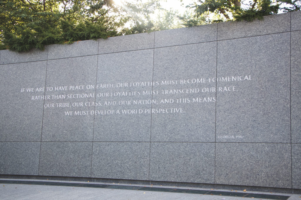 washington-dc-monuments-memorials-7-of-45