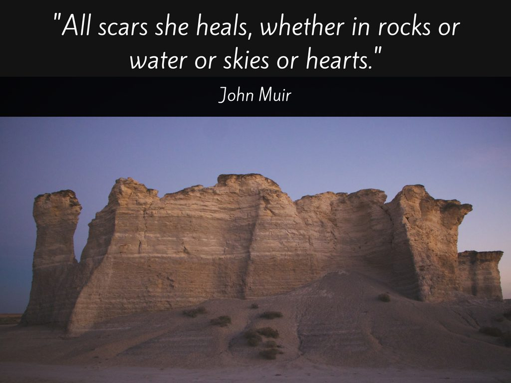 %22all-scars-she-heals-whether-in-rocks-or-water-or-skies-or-hearts-%22