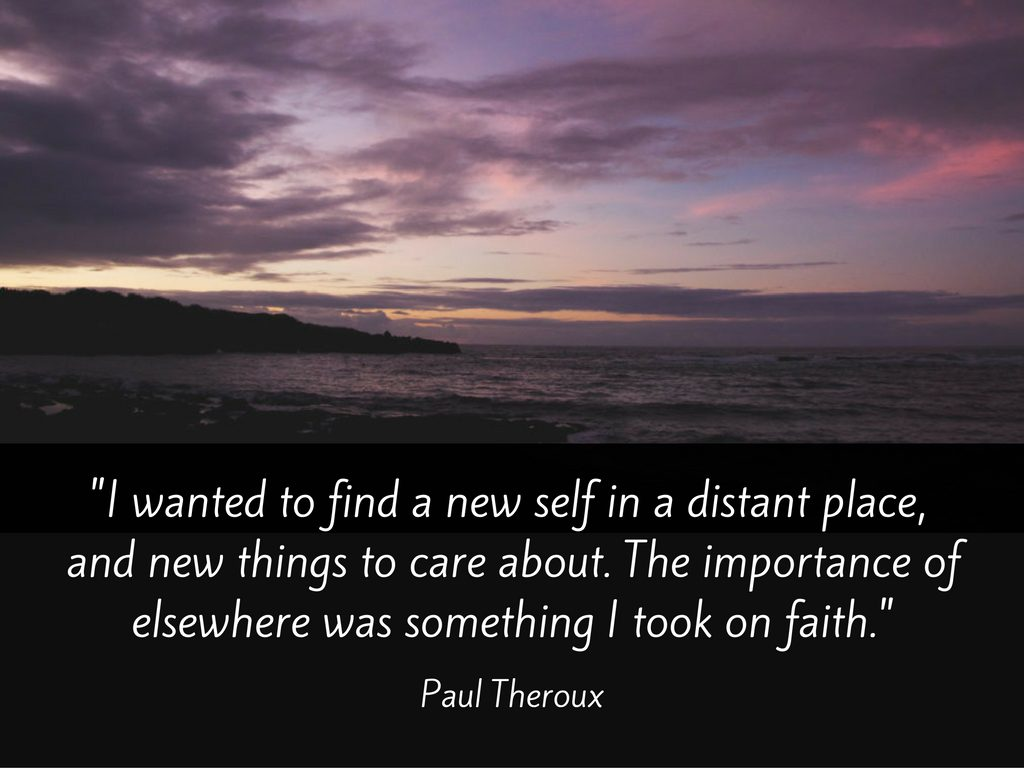 %22i-wanted-to-find-a-new-self-in-a-distant-place